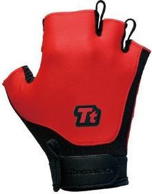 koszulka Thermaltake eSports gaming glove M - obwód dłoni 22,86cm prawa dłoń - A