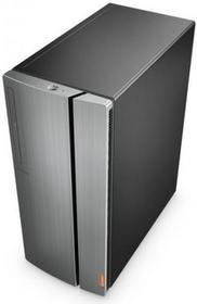 Lenovo IdeaCentre 720 (90H0002HPB)