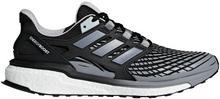 Adidas ENERGY BOOST M CZARNE CP9541 czarny