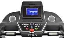 Reebok TT3.0 Fitness