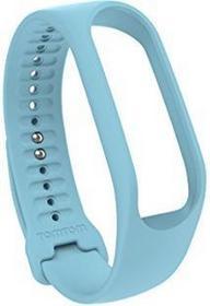 TomTom Tomtom Exchange Bracelet - 9Uat.001.02