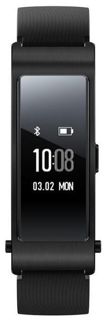 Huawei Talkband B3 Czarny