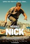 Wściekły Nick online