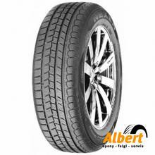 Roadstone EUROVIS ALPINE WH1 225/70R16 103H