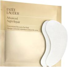 Estee Lauder Pielęgnacja oczu Advanced Night Repair Concentrated Recovery Eye Mask Maseczka