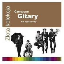 Warner Music Polska Złota Kolekcja - Nie spoczniemy CD
