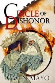 Mystery & Horror, LLC Circle of Dishonor