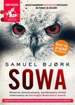 Sonia Draga Sowa