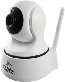 Xblitz READY HD/P2P/WIFI