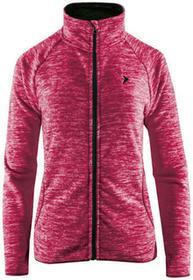 Outhorn Damska bluza polarowa PLD600A
