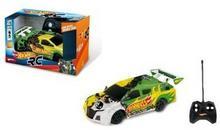 Mondo Hot Wheels samochód zdalnie sterowany 1:28 niebieski Games