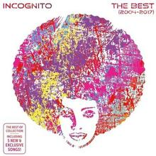 Incognito The Best 2004-2017)