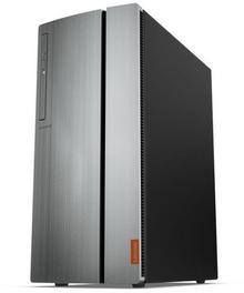 Lenovo IdeaCentre 720 (90H1004XPB)