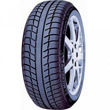 Michelin Primacy Alpin PA3 195/55R16 87H