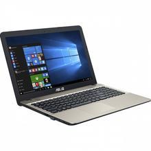 Asus VivoBook X541UA-DM649T