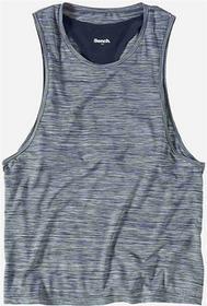 Benchkamizelka Salient Dress Blues Marl BL056X) rozmiar M
