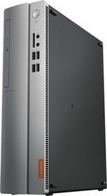 Lenovo IdeaCentre 310s (90GA004SPB)