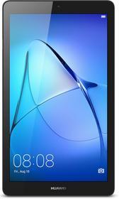 Huawei Mediapad T3 7.0 16GB 3G czarny