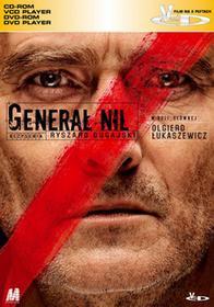Generał Nil VCD)