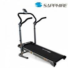 Sapphire Bieżnia SG-1500 SOKA