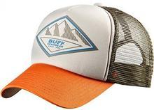 Buff czapka Trucker Cap B07BKFPZ85