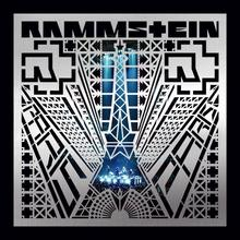 Paris DVD) Rammstein