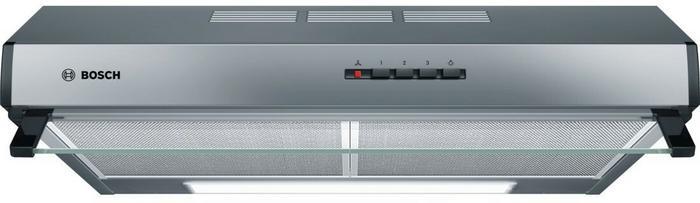 Bosch DUL63CC50