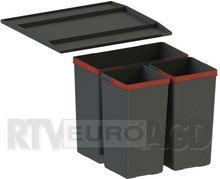 Franke Easysort 450-1-2 EASYSORT 450-1-2