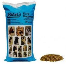 Koebers Euro Dog Food 20 kg