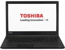 Toshiba Satellite Pro R50-C-151 (PS571E-079031PL)