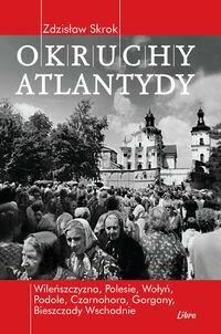 Libra Pl Okruchy Atlantydy - Zdzisław Skrok