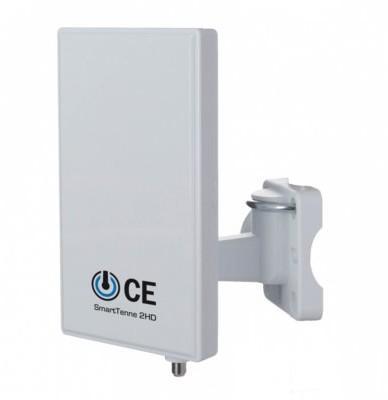 Technisat SmartTenne2HD antena wielokierunk.+LTE 0000/7814