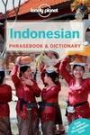 Lonely Planet Indonezja rozmówki Lonely Planet Indonesian Phrasebook