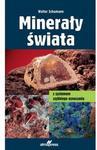 ALMA-PRESS Minerały świata - Walter Schumann