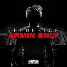 Sony Music Entertainment The Best of Armin Only
