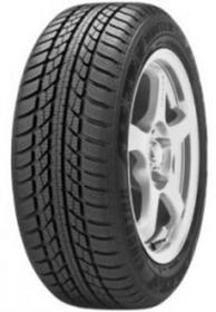 Kingstar RADIAL SW40 175/70R13 82T