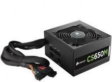 Corsair CP-9020077-EU