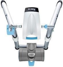 Tacx Trenażer Vortex Smart T2180