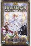 Galakta Talisman: Magia i Miecz Pani Jeziora 9317