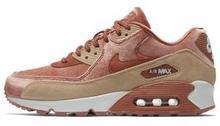 Nike Air Max 90 LX 898512-201 różowy
