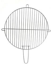 ActivaProfiline Ruszt okrągły   410mm 22460