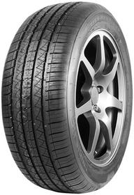 Ling Long Green-Max HP 215/55R18 99V