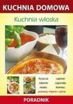 Kuchnia włoska Anna Smaza