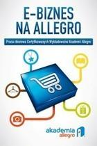 E-biznes na Allegro PRACA ZBIOROWA