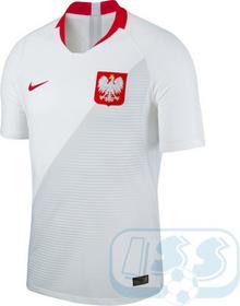 Nike RPOL18a: Polska - koszulka