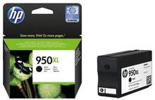 HP Nr 950XL CN045AE