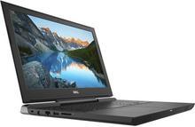 """Dell Inspiron 7577 15,6\"""" FHD, Core i5, 256GB SSD, 8GB RAM, GTX1060, W10Pro"""