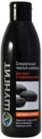 Inna Szungit szampon czarny włosy suche farbowane 300 ml