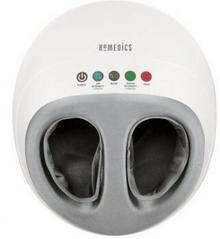 Homedics FMS-350H-EU