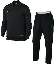 Nike DRES ACADEMY WARM UP (651377-013)